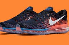 0ea69019f2c4 Image result for nike flyknit air max 2016