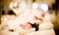 The Ship Hotel Hotel Wedding, Wedding Ceremony, Wedding Venues, Reception, Ship, Table Decorations, Wedding Reception Venues, Wedding Places, Ships