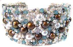 bracelet by Jodi
