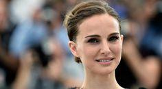 Natalie Portman Pregnant With Second Child #Entertainment #News