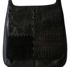 Fossil Vintage Black Cross Body Bag. Get the trendiest Cross Body Bag of the season! The Fossil Vintage Black Cross Body Bag is a top 10 member favorite on Tradesy. Save on yours before they are sold out!