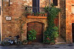 Maison-en-Toscane-a18469011.jpg (1000×667)