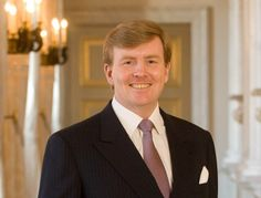 King Willem-Alexander will be present at the official ceremony of the Peace Palace centennial on 28 August He will accept a book about the Peace Palace which was especially made for this special occasion. My Father's World, Palace, Special Occasion, August 2013, Celebrities, Royals, Dutch, Law, Politics