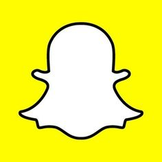 How to use #Snapchat: Complete guide to #Snapchat including #lenses, #geofilters, #face #swap and more