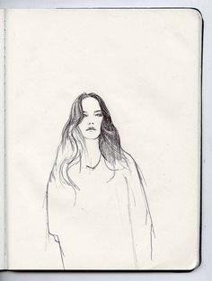 Illustration by Anna Walker