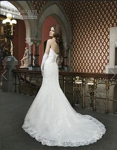 Lace Mermaid Wedding Dresses Sweetheart Justin Alexander 8713 Sequin Beaded Bridal Gowns Covered Button Court Train Vintage Bridal Dresses
