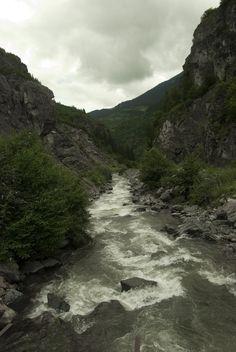 Maçka - Trabzon - Turkey / Türkiye by fakespeare