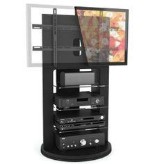Sonax ZX-8680 Zurich Midnight Black TV Mount with Swivel Base for 37-Inch- 52-Inch TVs by Sonax, http://www.amazon.com/dp/B000XVMZ18/ref=cm_sw_r_pi_dp_bRgyrb06DZSH2