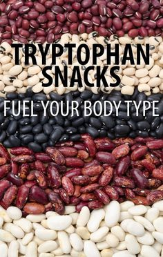 Dr Oz shared his best metabolism fuel suggestions for your body type, like Tryptophan for a big middle, fiber for a big butt, and whey protein for big arms. http://www.recapo.com/dr-oz/dr-oz-diet/dr-oz-metabolism-fuel-tryptophan-snacks-whey-protein-fiber-foods/