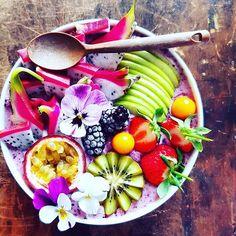 Instagram photo by @vie_kielen via ink361.com