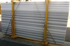 Zebra Marble slabs