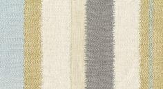 Rhapsody Poseidon Brentano Fabrics :