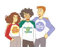 """sadfishkid: """" do you guys remember that one text post about pyjamas the terror being an anagram for harry james potter? so initially I was going to draw only harry wearing a pyjamas the terror. Harry Potter Tumblr, Harry James Potter, Harry Potter Fan Art, Harry Potter Universal, Ron And Hermione, Ron Weasley, Hermione Granger, Desenhos Harry Potter, Drarry"""