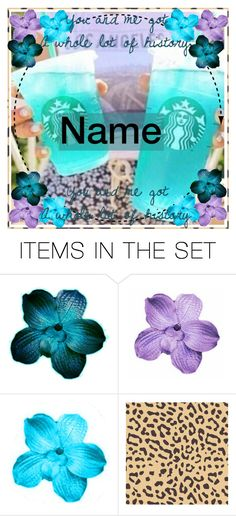 """Open Icon"" by jellybean863 ❤ liked on Polyvore featuring art"