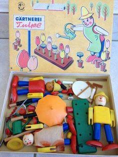 Die 39 besten Bilder zu Kinderspielzeug aus der DDR   Ddr