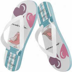 8th Birthday, Birthday Parties, Twins, Party, Custom Stencils, Crochet Shoes, Wedding Favors Cheap, Married Couple Photos, Couple