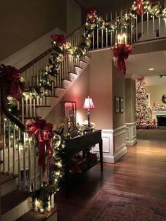 10 tips για Χριστουγεννιάτικη διακόσμηση - Homie.gr