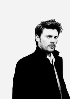 'dirty dirty' Karl Urban :). love him