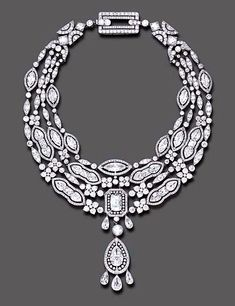 Diamond-necklaces-Cartier-necklace-ca-1908