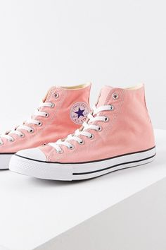 Converse ChuckTaylor All Star barn
