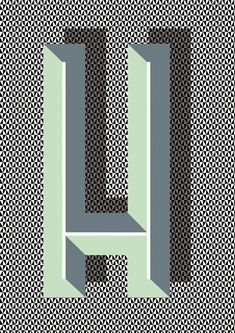 ferm-living-typography-posters-08