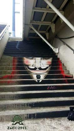ZAG - Brest, France