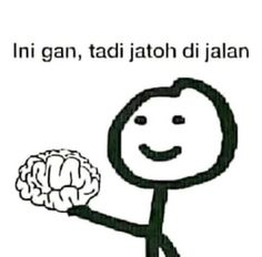 39 Ideas For Memes Bts Funny Indonesia Super Funny Memes, Memes Funny Faces, Funny Kpop Memes, Cute Memes, Funny Humor, Memes Humor, Cute Cartoon Images, Drama Memes, Cartoon Jokes