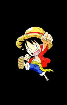 One Piece Ace, One Piece Manga, One Piece Film, One Piece New World, One Piece Chopper, One Piece Drawing, One Piece Luffy, Waves Wallpaper Iphone, One Piece Wallpaper Iphone