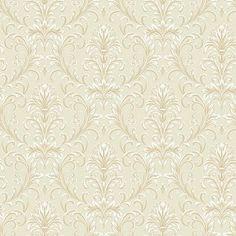 Textures Texture seamless | Damask wallpaper texture seamless 10897 | Textures - MATERIALS - WALLPAPER - Damask | Sketchuptexture