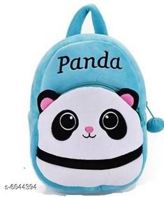 Bags & Backpacks Elite Stylish Kids Backpack Material: Canvas Pattern: Printed No. of Compartments: 2 Multipack: 1 Sizes:  Free Size Country of Origin: India Sizes Available: Free Size   Catalog Rating: ★4.1 (4673)  Catalog Name: Elite Stylish Kids Backpack CatalogID_917574 C63-SC1192 Code: 532-6044394-984