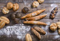 Wir sind Ihr Partner im Bereich Food & Lifestyle Fotografie, Wien / NÖ / Tulln. Foodreportagen, Kochbücher, Gastro, Foodstyling, Fotostrecken, Editorials Lifestyle Fotografie, Partner, Carrots, Vegetables, Kochen, Food Food, Carrot, Veggies, Vegetable Recipes