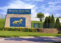 Top 4 Hotels Near Kentucky Horse Park