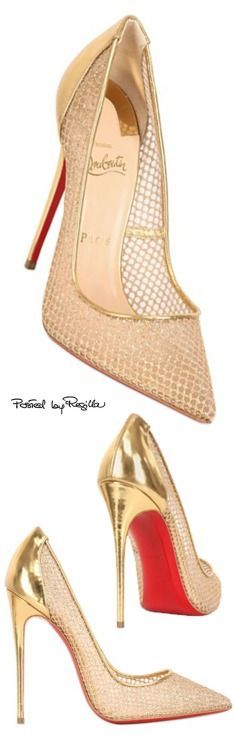 Christian Louboutin Peep Toe Pumps : Christian Louboutin Outlet USA Cheap Christian Louboutin Shoes