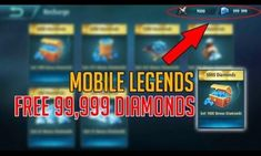 "Tool"" to access our Free Mobile Legends Bang Bang hack Generator page! 2 — If you are using an Android , iOS , Windows device enter your Mobile Legends Bang Bang username and select New Mobile, Mobile Game, Latest Mobile, Online Mobile, Gold Mobile, Coin Tricks, Moba Legends, Episode Choose Your Story, Play Hacks"
