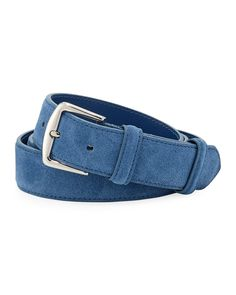 19 Best pampeano 2017 polo belt collection images | Belt
