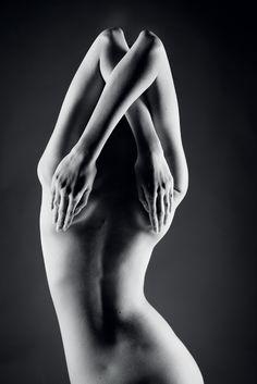 bill brant artist model - Google Search