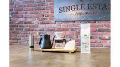 #singleestatecoffee #coffeeroasters #mkbfotografie #businessphotography #coffee #productphotography #coffeeguide #slowcoffee #coffeebusiness