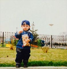 Oneshoot project for NCT members birthday by Jaemoominjun (≧∇≦)/ # Cerita pendek # amreading # books # wattpad Jaehyun Nct, Yang Yang, Nct 127, Baby Pictures, Baby Photos, Meme Photo, Nct Dream Jaemin, Huang Renjun, Childhood Photos