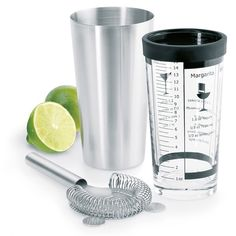 The Lounge Boston-Shaker Set is an imperative accent to any home or commercial bar. http://www.yliving.com/blomus-lounge-boston-shaker-set.html