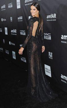 alessandra-ambrosio-black-dress-amfar-inspiration-gala-2014-h724.jpg (453×724)