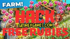 Family Island Cheats are the most optimal and easiest way if you want to have unlimited Rubies. You can hack Rubies quickly for any device. Cheating, Save Yourself, Hacks, Island, Islands, Tips