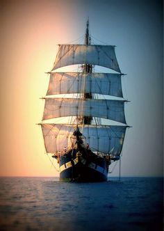 Naval industry was also a specialization of the New England colony. Moby Dick, Old Sailing Ships, Full Sail, Ship Drawing, Wooden Ship, Sail Away, Set Sail, Small Boats, Wooden Boats