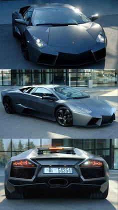 #Lamborghini#