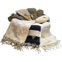 Wildash London luxurious shearling throws, bed runners and cushions. Fine hand-loomed textiles, hammam towels and bath accessories. Passionate about provenance. Bed Runner, Fur Throw, Bath Accessories, Soft Furnishings, Runners, Luxury Homes, Towels, Cushions, Textiles