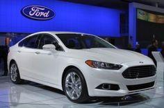 Não esfria o ar condicionado automotivo do Ford Fusion