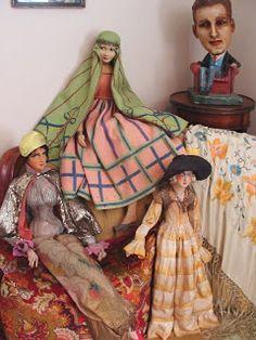 women-with-giant-dolls-in-bed-xxx-ranbir