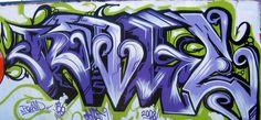graffiti , typowe graffiti  , love letters , graffiti na zlecenie , wildstyle