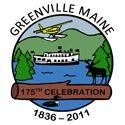 Vacation rentals, Maine travel, lodging in Maine, white water rafting in Maine #northeastwhitewater #raftinginmaine #mooseheadlake