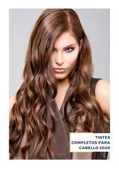 Te estás animando a pintarte el pelo, conoce nuestra guía de tintes de cabellos para Mujer 20202. Conoce el salón de belleza: ArteMásBelleza y sus servicios en belleza en nuestro sitio web. #TintesparaCabello2020 #BeautyShop #ArteMásBelleza #TintesparaMujer2020 #SalóndeBellezaEdoMex Long Hair Styles, Beauty, Hair, Blond, Brunettes, Hairdos, Women, Long Hairstyle, Long Haircuts