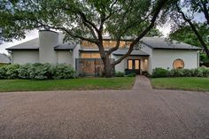 my heart is sold.. $289,000 modern, bright and spacious home.